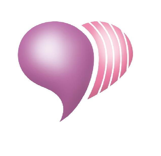 第8回女性健康科学研究会総会開催!