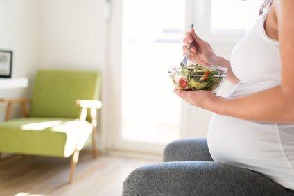 妊娠前から始まる子どもの健康づくり